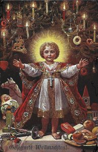 374-german-christ-the-king
